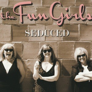 The Fun Girls Cover 3