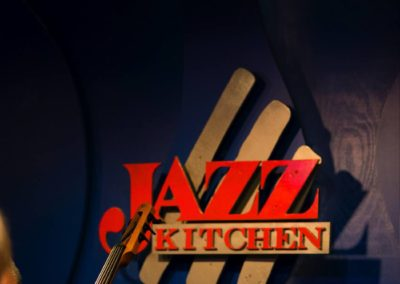FunGirlsJazzKitchen-0081